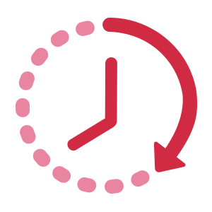 clock-icon_half-day.png