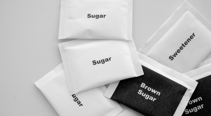 Artificial Sweeteners Toxic to Your Health